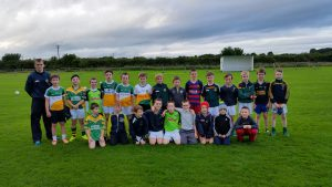 south-offaly-u10