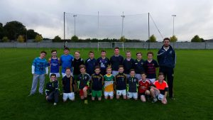 south-offaly-u12