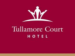 court-hotel