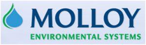 molloy_logo