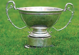 dowling_cup_1