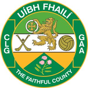 offaly-gaa-crest-col