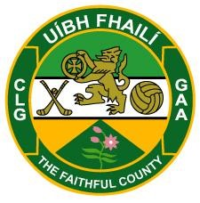 offaly-crest
