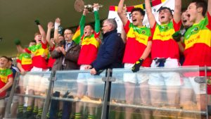 st-broughans-minor-champions-2016