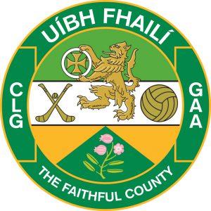 Award 2 Football Course