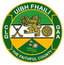 Offaly GAA Strength & Conditioning Performance Internship