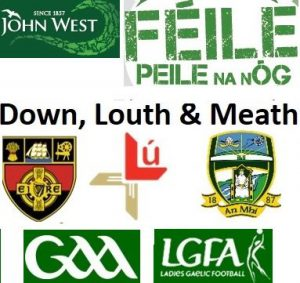 Excitiment Building as Offaly Féile throws in this weekend