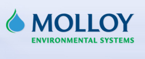 Action Packed Weekend in Store as Molloy Environmental Systems Championships get underway