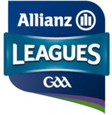 Allianz League Fixtures 2020 Announced