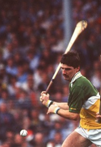 Offaly Player of the Year Awards Announced