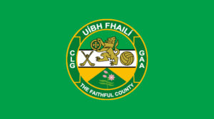 Covid-19 Update For Offaly GAA Clubs