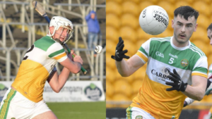 Hurling & Football Games To Be Streamed Live