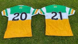 How To Watch Leinster Minor Finals & Senior Games
