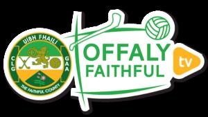 Faithful TV To Stream U20 Hurling Game