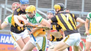 Kilkenny Too Strong In 2020 Minor Hurling Final
